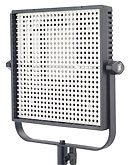Litepanels 903-1116 (1×1 LS Mono Daylight Flood)