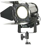Litepanels 906-4004 (Sola 4 Daylight LED Fresnel)