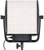 Litepanels 935-1003 (Astra 1x1 Bi-Color)