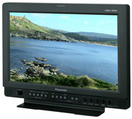 Panasonic BT-LH1760E