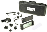 LitePanels 901-2005 (MPCLPK50IR)