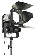 Litepanels 906-2003 (Inca6)