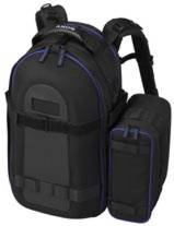 Sony LCS-BP1BP LCS-BP1BP Soft Carrying Case