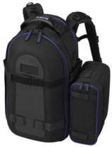 SonyLCS-BP1BPLCS-BP1BP Soft Carrying Case