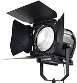Litepanels 906-3001 (Sola 12 Daylight LED Fresnel)