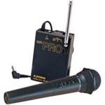 Professional Audio Studio
