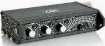 Sound Devices 302 302 Compact Production Field Mixer
