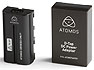 Atomos ATOMDTP001-U ATOMDTP001-U D-Tap Power Adapter
