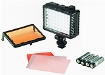 Litepanels 905-1002 (LP-Micro) Micro