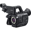 Sony PXW-FS5 XDCAM Super35mm Camcorder